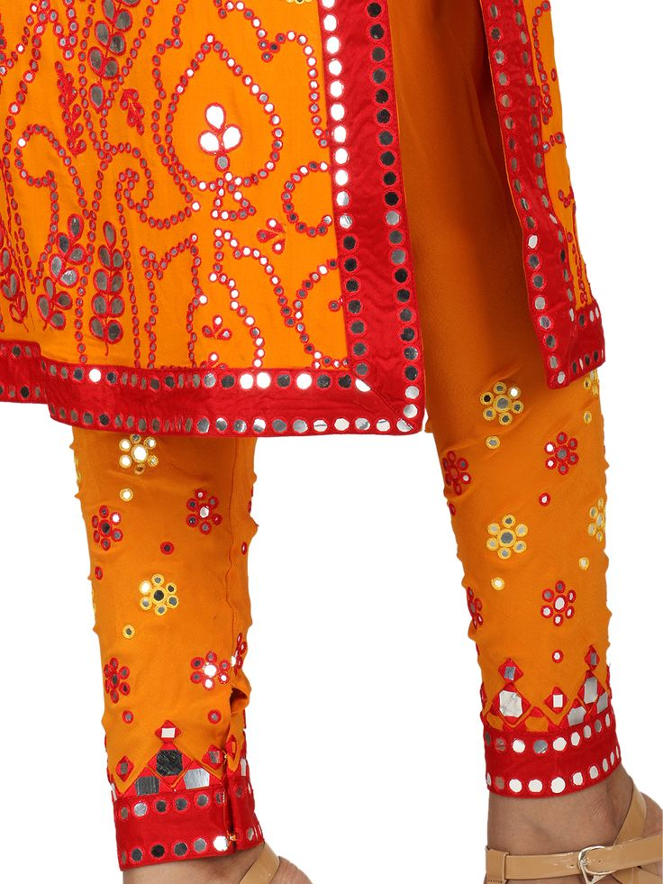 Best images about embroidery and applique designs for