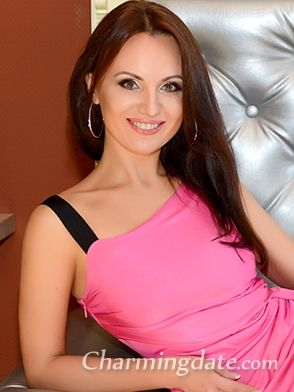 Ukrainian Single Wives Anastasia 46