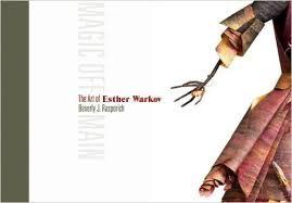 Image result for esther warkov
