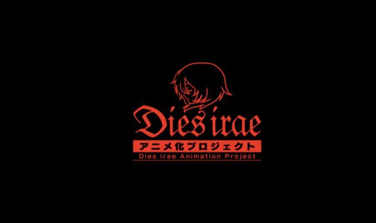 Anime 'Dies Irae' Umumkan Pengisi Suara, Staf, Video Promosi, Dan Jadwal Tayang  Link 1 :http://anishalink.pe.hu/anime-info/anime-dies-irae-umumkan-pengisi-suara-staf-video-promosi-dan-jadwal-tayang/  Link 2 :http://anishalink.blogdetik.com/2016/10/15/dies-irae-umumkan-pengisi-suarastafvideo-promosi-jadwal-tayang