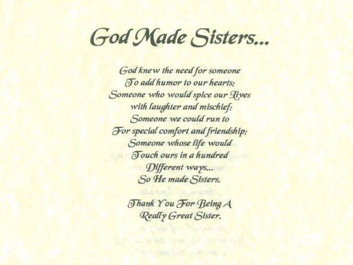 big sister sorority poems - photo #16
