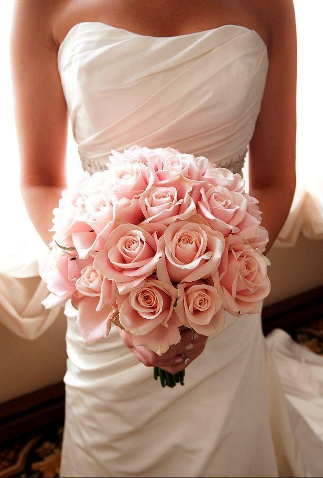 Look What I Found Wedding Flowers Centerpieces Prices Wedding