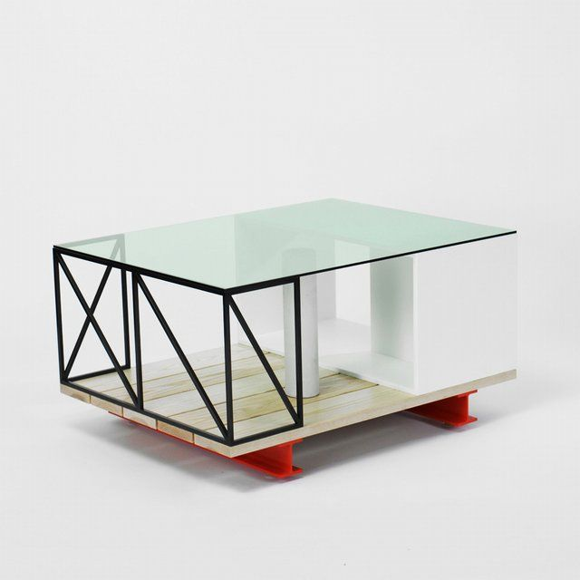 165 best furniture design images on Pinterest Charlotte perriand