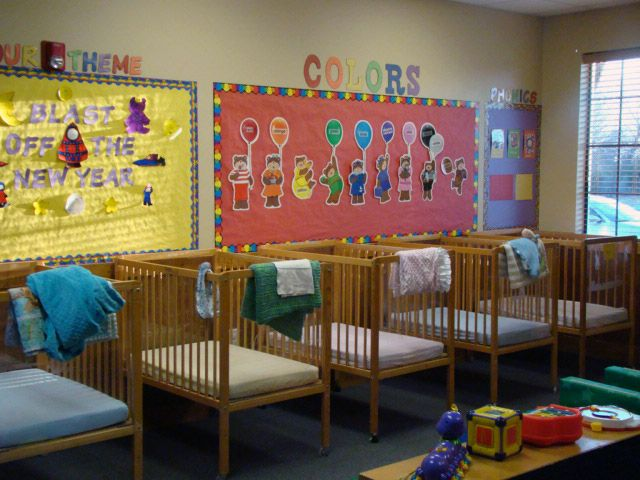 234 Best Ideas About Classroom Designs For Home Or