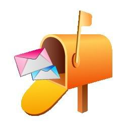 Notary, faxing, mailbox rental, internet access, UPS,  DHL & postal ... DHL - Copy n Print Center- Fax -Scan - Internet Cafe - Notary ... post cards, fax and copy center, documents translation We also offer a complete office services for residents and local business: mail, notary, pr