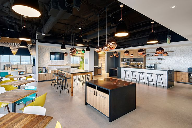 blitz-architecture-and-interiors-malwarebytes-office-santa-clara-california-designboom-02