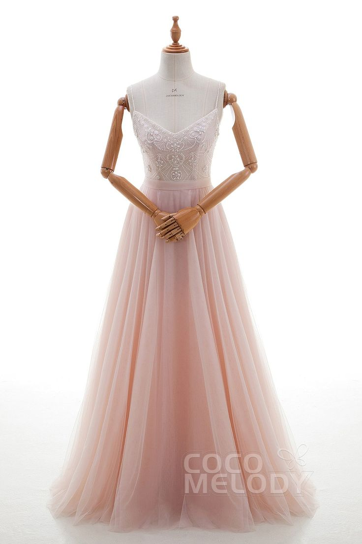 27 best Hochzeitskleid images on Pinterest | Wedding dress, Wedding ...