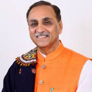 #breaking : BJP retains Rupani as Gujarat CM