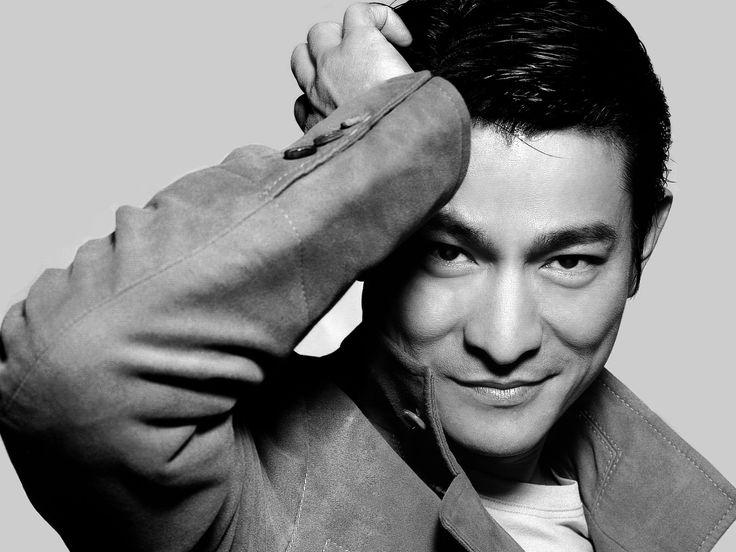 Andy Lau 15-hdwalle.com