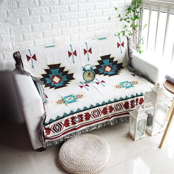 Peachy American Native Throw Sofa Throw Cover Native American Forskolin Free Trial Chair Design Images Forskolin Free Trialorg