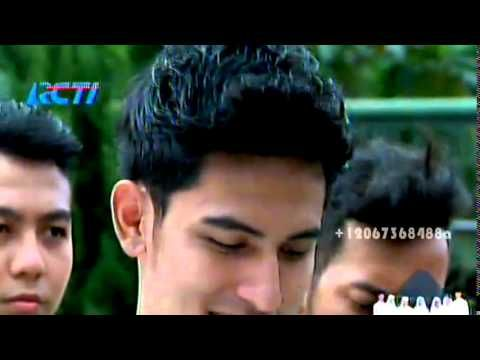 Aku Anak Indonesia Episode 14 Full 11 Mei 2015