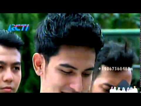 Aku Anak Indonesia Episode 14 Full 11 Mei 2015