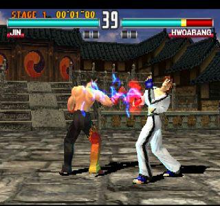 15 Game PS1 Terbaik dan Terpopuler