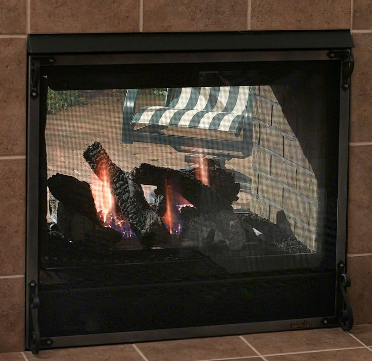 46 best Fireplace Installations images on Pinterest | Fireplaces ...