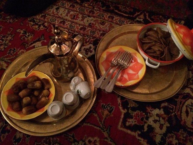 Al-Najdiyah Village, Riyadh - Restaurant Reviews, Phone Number & Photos - TripAdvisor