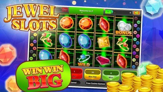 Русские бездепозитный бонус казино игровые автоматы скачать мега джек бесплатно