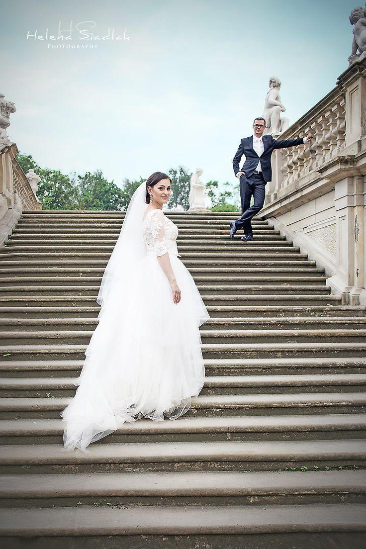 https://www.facebook.com/hellu.studios Photos / Graphics / Helena Siadlak  Wedding Photography / Couple Photoshoot / Love Photos