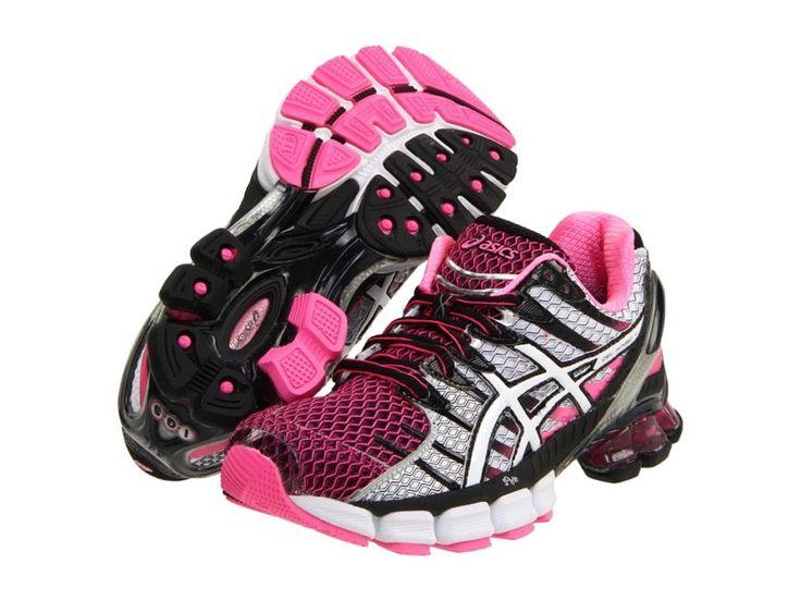 17 best ideas about Best Running Shoes on Pinterest | Running ...