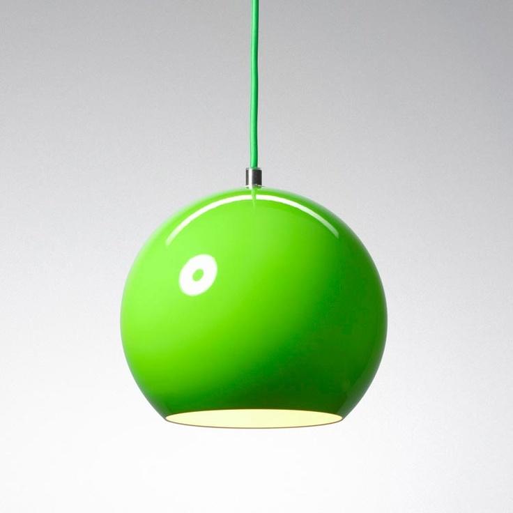 Best 202 Contemporary lights:) ideas on Pinterest | Light fixtures ...
