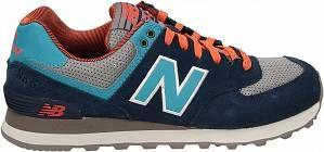 New Balance Scarpe Tempo Libero ML574 SON- http://www.siboom.it/search.php?k=scarpe+uomo+sportive&ppa=3 |