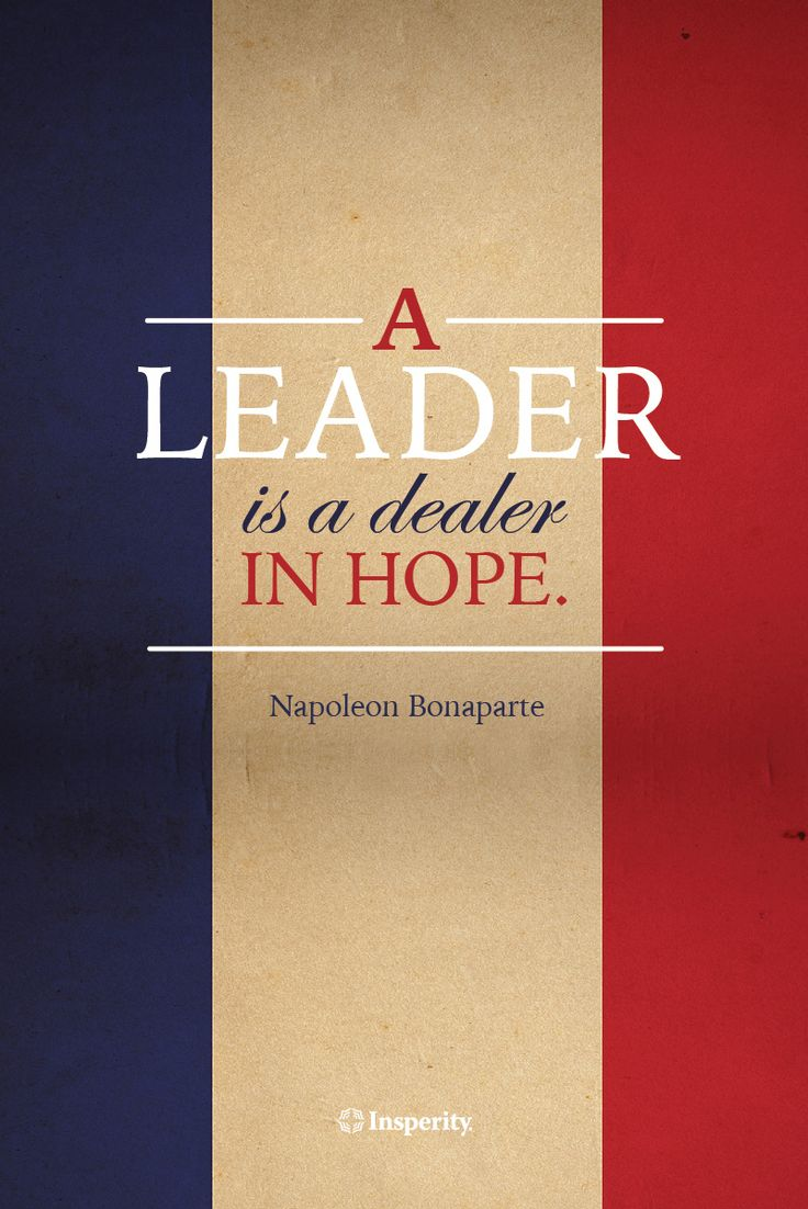 a comparison of effective leaders peter the great and napoleon bonaparte Ap european history review – important leaders britain tudors – britain / includes henry viii and elizabeth   napoleon bonaparte – france / military coup, french revolution (1799-1815), wars of conquest, exiled twice  peter the great – russia / monarch age of absolutism but he implemented reforms.