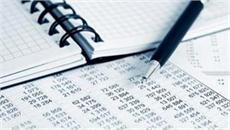 A Basic Guide to Small-Business Accounting