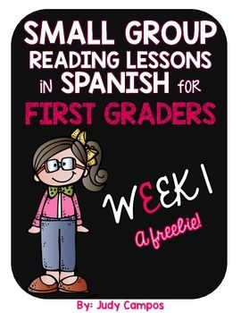 Use this as a guide or supplement for your guided reading groups.If you enjoyed this, make sure to leave me some feedback.Would you like this as an entire packet for the school year? Let me know!!-Judy (The BBT)