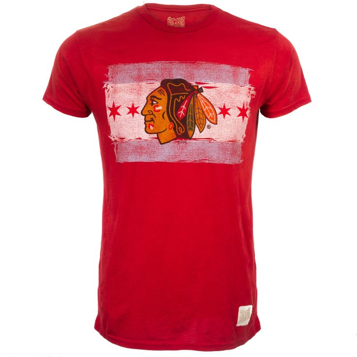 17 best images about blackhawks shirts on pinterest for Vintage blackhawks t shirt