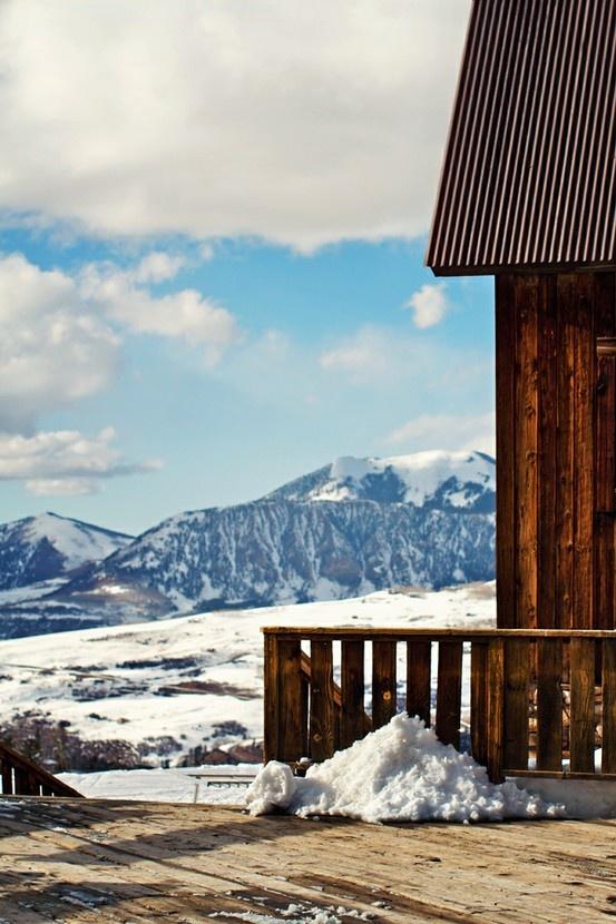 Quer conhecer Bariloche?http://bit.ly/zarpopinterest