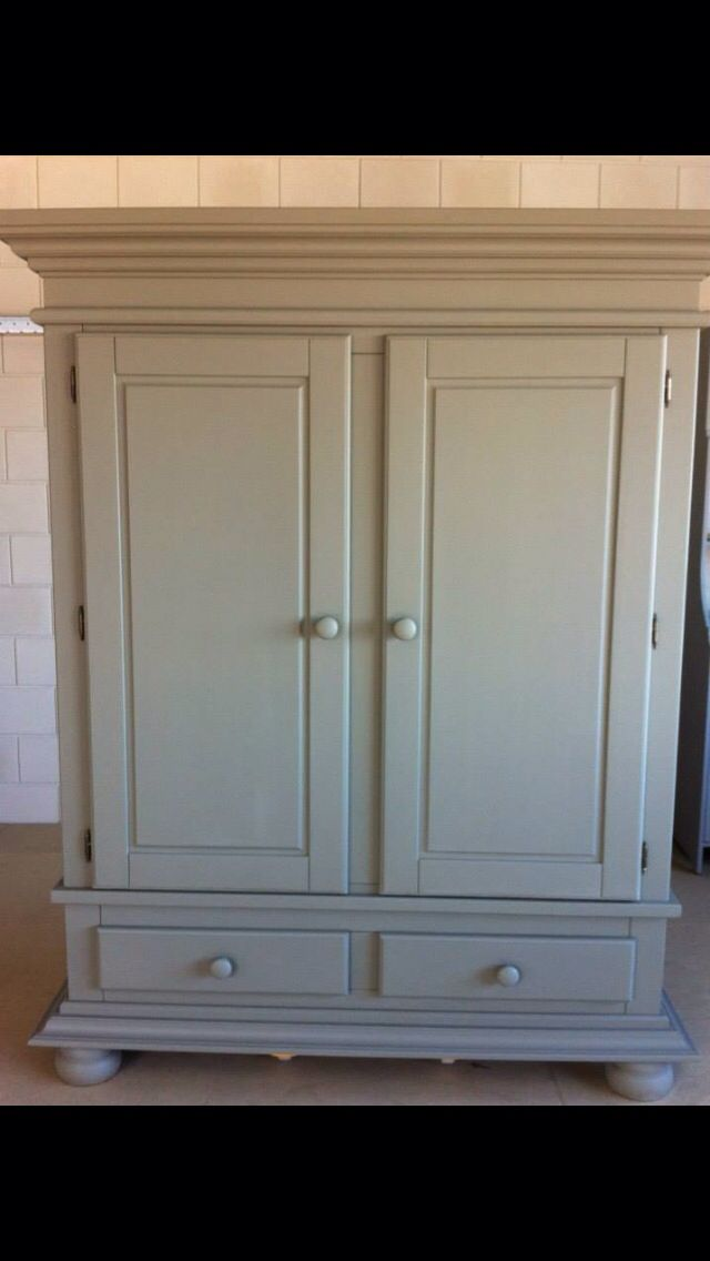 gerestyled warm witte broodkast homemade by lm pinterest