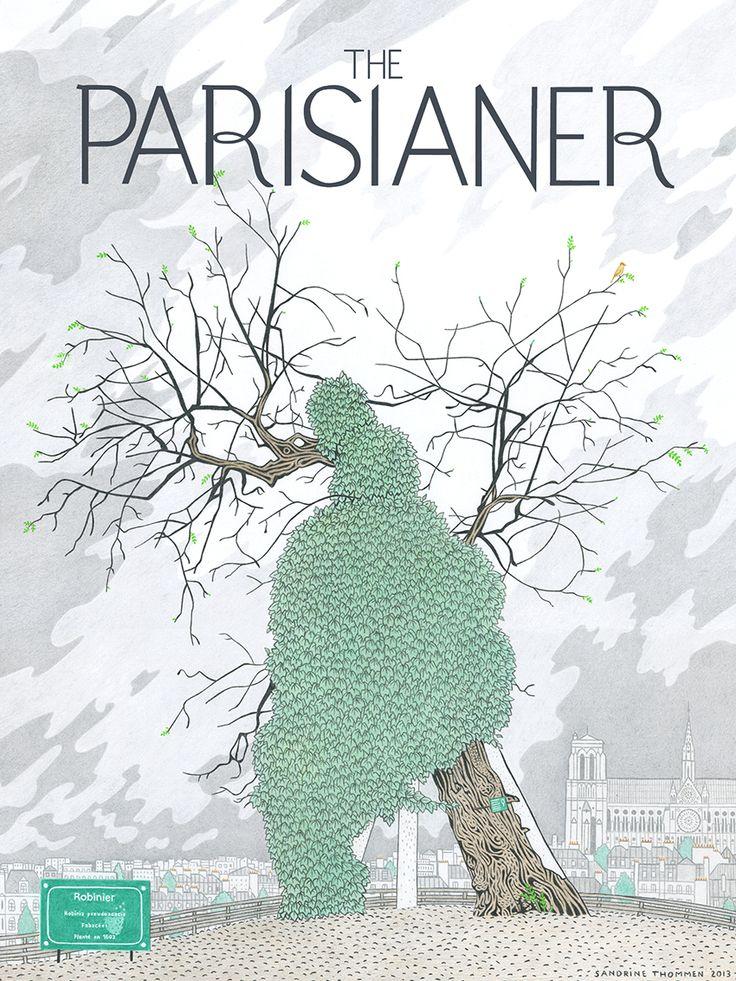 parisianer-17