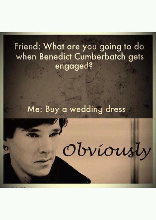 Hahaha this made me so happy :p