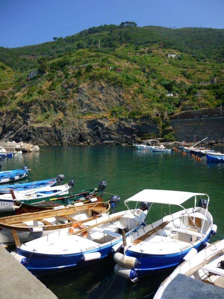 Boats in habor. www.SimpleTravelDeals.com