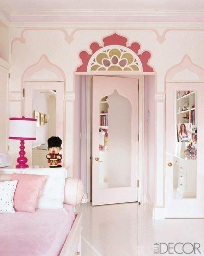 1000+ Ideas About Above Door Decor On Pinterest