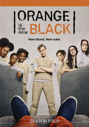 Orange Is the New Black: Season 4 - http://www.netflixnewreleases.net/all-netflix-new-releases/orange-is-the-new-black-season-4/
