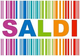 Oggi ultimo giorno di SALDI abbiamo deciso di mettere tutte le scarpe residue, con saldo dal 50 al 57%, Tommy Hilfiger, Moschino, Byblos. Uomo e donna, ad esempio scarpa Byblos € 117,00 - 57% € 49,50 Vi aspettiamo numerosi questa sera dalle 16,30 alle 20,00 da Paul's Bags Via Garibaldi, 28 Cagliari tel 070.653270