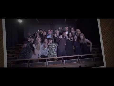 Prinz Pi - Kompass ohne Norden (offizielles Musikvideo) - YouTube