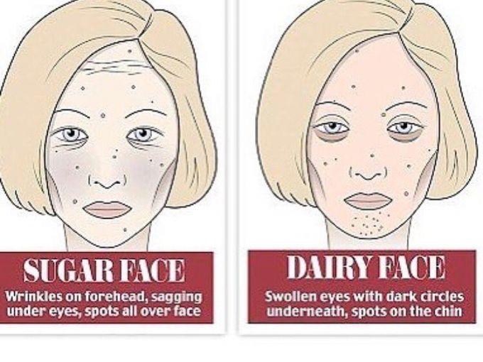 人気モデルのロージー・ハーティントン=ホワイトリーが、砂糖・乳製品・グルテン・アルコールを避けるようになったのは、ある自然療法士のアドバイスによるものなのだという。 photo by instagram @rosiehw by Rosie Huntington-Whiteley