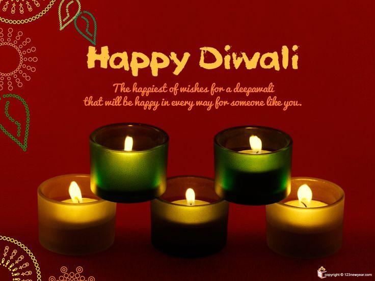 #Diwali Greeting #Cards