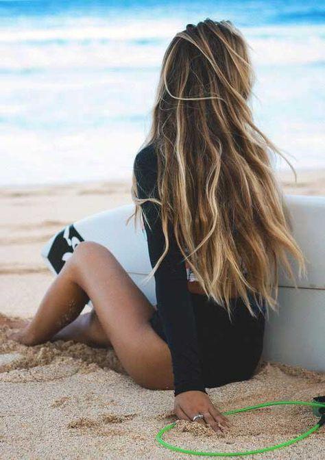 NavegaçãoComo saber a melhor escolha de mechas para mim?Diferença das mechas californianasCuidados necessários após o clareamentoO efeito de cabelo queimado de sol se diferencia dos cabelos que estão danificados por queimaduras solares. Esse efeito dá brilho aos cabelos e cria um aspecto iluminado. O cabelo queimado de sol são mechas californianas que, com a aplicação …