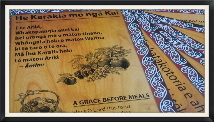 Please think about Donating to Maori Postal Aotearoa