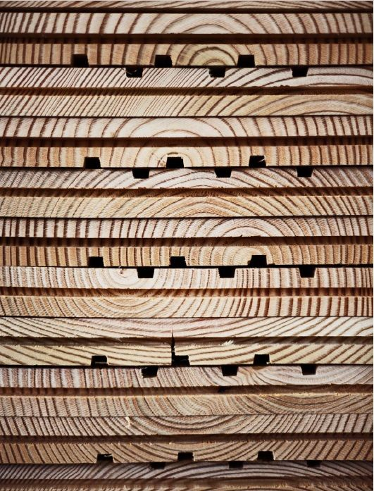 paumats, reclaimed wood, wall wood, floor wood, furniture wood. paumats, madera recuperada, suelos de madera, parquet de madera, mobiliario de madera.
