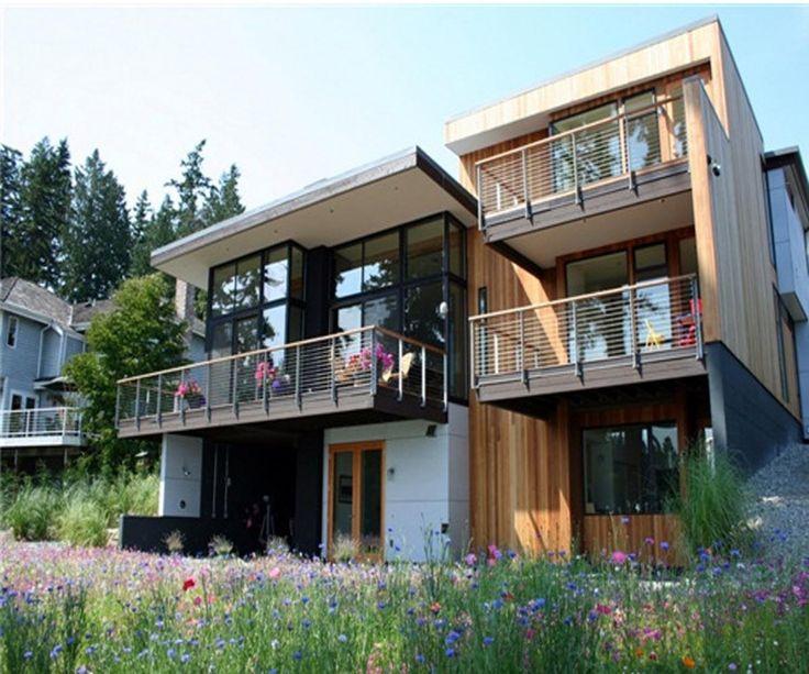 Interior Architectural Modern Architecture Interiors Design Jobs ArchitectureInterior