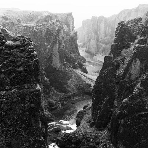 Movement or Erosion. Scale is everything. #leica via Leica on Instagram - #photographer #photography #photo #instapic #instagram #photofreak #photolover #nikon #canon #leica #hasselblad #polaroid #shutterbug #camera #dslr #visualarts #inspiration #artistic #creative #creativity