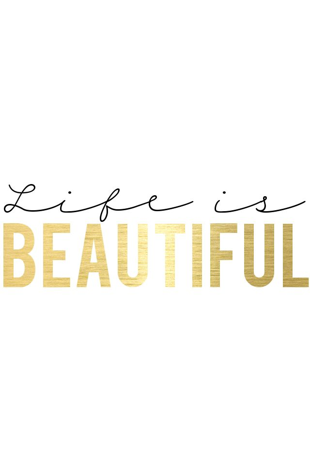 life is beautiful freebie.png - Google Drive