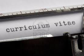 imagenes curriculum vitae - Buscar con Google