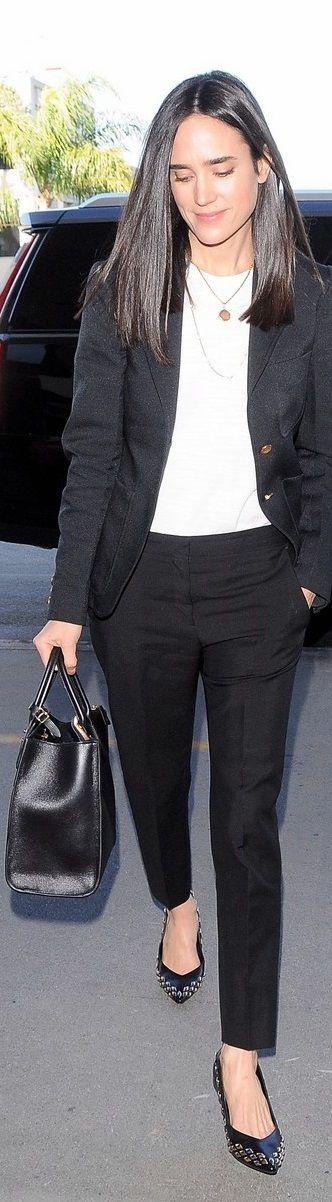 Jennifer Connelly                                                                                                                                                                                 More