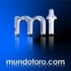 Mundotoro Página Oficial: Google+ - Mundotoro.com