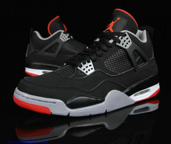 New Jordans Coming Out April 2014 New+Jordan+Shoe...