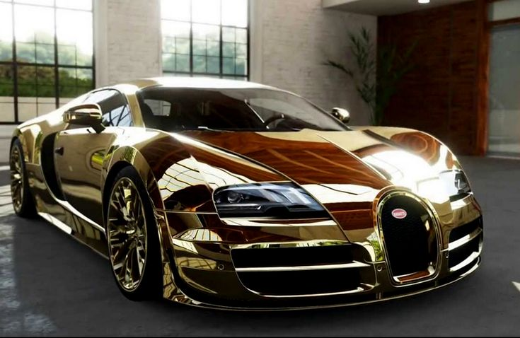 1000 images about carros on pinterest cars chevy and maserati. Black Bedroom Furniture Sets. Home Design Ideas